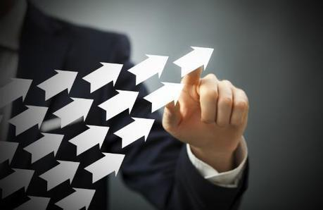 How to retain great middle managers through better succession planning - TrainingZone.co.uk | Skye: Leadership-Matters | Scoop.it