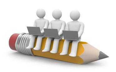 Cuatro consejos para aumentar la credibilidad de un blog | tecnología redes sociales y dispositivos mobile | Scoop.it