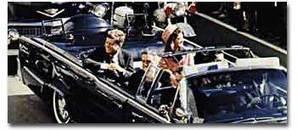 Kennedy Assassination [ushistory.org] | John F. Kennedy - Assassination | Scoop.it