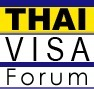 Advice For Those Getting Married In Thailand - Marriage and divorce | subscribehttp:www.scoop.it&token=&sn=&showForm=true | Scoop.it