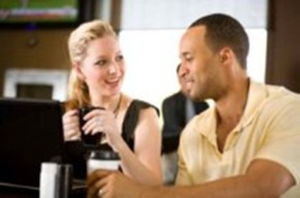 17 Reasons Why Date An Older Man is better   younger women older men dating   Scoop.it