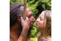 Los neandertales eran mejores padres de lo que se cree | Prensa Libre (Guatemala) | Kiosque du monde : A la une | Scoop.it