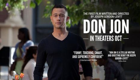 Watch Don Jon Online | New Movies | Scoop.it