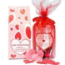 Sevgililer Günü Hediyesi | Hediye Fikirleri | Scoop.it