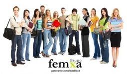 Cursos, 100% gratuitos, con prácticas en empresas sólo para jóvenes desempleados   Trabajo en Asturias   Scoop.it