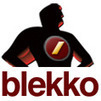 Blekko Offers Fresher Index For SEO Purposes | Real SEO | Scoop.it