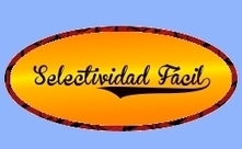 Selectividad Fácil - Recursos educativos para alumnos de 2º de Bachillerato. | literatura | Scoop.it