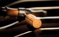 Demand for Diam 30 Closures Continues to Grow | Winemak-in | Scoop.it