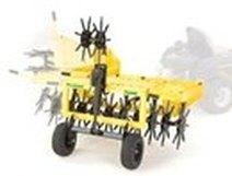 Plugr Aerators, Lawn Equipment | Outdoor Power Equipment | Scoop.it