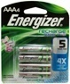 Energizer AAA Batteries are efficient in terms of cost consideration | Global Imports, Inc. | Scoop.it