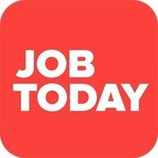 JOB TODAY | Tripaliare | Scoop.it