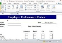 Employee Template and Software   Project Management Training   Scoop.it