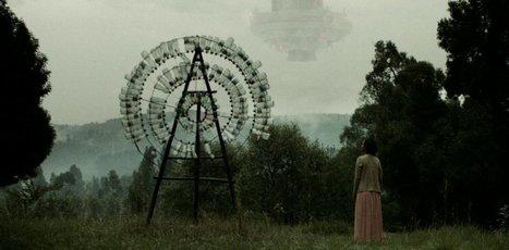 Filmes de Ficção Científica de África e da América Latina (1.ª Sessão) | Próximo Futuro | Paraliteraturas + Pessoa, Borges e Lovecraft | Scoop.it