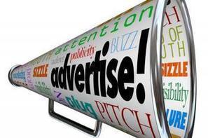 Pinterest affichera des publicités à partir du deuxième trimestre | PYCTY Inbound Marketing | Scoop.it