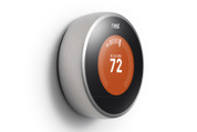 Exclusive: Nest has raised another $80M, now shipping 40K+ thermostats a month | cross pond high tech | Scoop.it