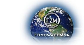 Films - Mouvement Zeitgeist Francophone Officiel | The Blog's Revue by OlivierSC | Scoop.it