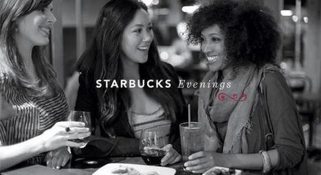 Starbucks After Earnings: More Room for Growth (SBUX) | Discussions and reviews of the latest photo printers | Scoop.it