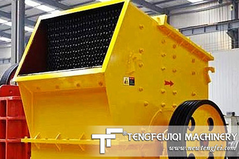 Aerated concrete equipment how to reduce noise | Mobile Concrete Mixing Plant | Scoop.it