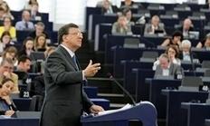 Multiannual Financial Framework 2014-2020   EU Budget   European Commission   Agro   Scoop.it