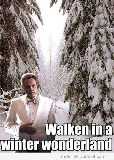Puns About Winter are Snow Jokes! - e-Forwards.com - Funny Emails | WINTER FUN | Scoop.it