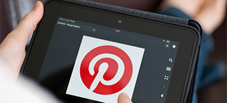 Why Isn't Your Business on Pinterest Yet? | ALL ABOUT PINTEREST WITH PHILIPPE TREBAUL ON SCOOP.IT | Scoop.it