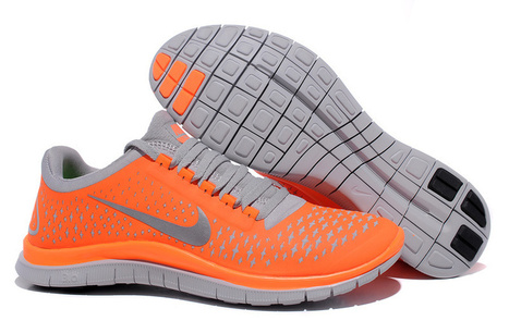 Nike Free 3.0 v4 Shoes - Cheap Nike Free Run,Nike Free Runs,Nike Free Run 2,Nike Free 3.0,Womens Nike Frees,Free Runs 2012 TR Fit Sale! | Bring New Color For Sale Especial For Womens Nike Free On www.runofcheap.com | Scoop.it