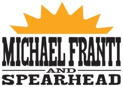 "Franti Friday: Learn to Play ""I'm Alive (Life Sounds Like)"" 5.10.13 