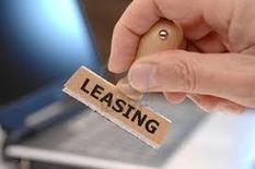 Cinco puntos esenciales de su contrato de leasing | Contratos de compraventa | Scoop.it