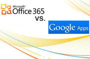 Microsoft Pumps Up Rhetoric Against Google | Microsoft | Scoop.it