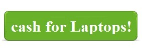 Cash for Laptops with Free Shipping   cashinyourlaptop   Scoop.it