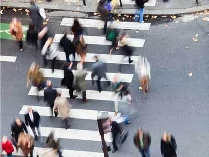 Retraites : la validation d'un trimestre abaissée à 150 heures - Tout Sur la Retraite | Seniors | Scoop.it