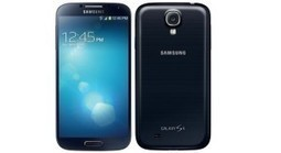 Download Official Firmware Samsung Galaxy S 4 (Sprint) (SPH-L720) List - TechCrot | Android APK Download | Scoop.it