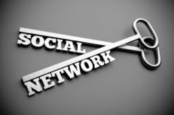 Définir ses réseaux sociaux | E-réputation | Scoop.it