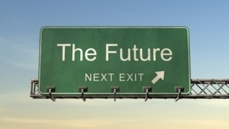 Gartner: Top 10 Strategic Technology Trends for 2014 | Technologies content from MSPmentor | Future Visions And Trends! Lead The Way And Innovate. | Scoop.it