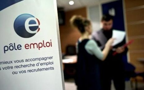 Emploi : les embauches en hausse en juillet | Aide pour les demandeurs d'emploi | Scoop.it