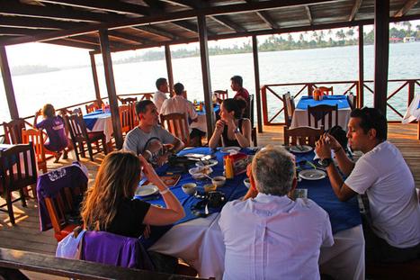 Canirac anuncia quiebra; pequeños restauranteros no pagarán reparto de utilidades | Red Restauranteros - Noticias | Scoop.it