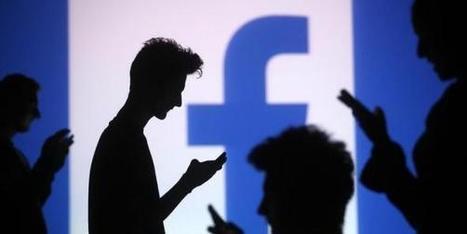 Créée par trois Français, la startup Wit.ai rejoint le giron de Facebook   Innovation & Technology   Scoop.it