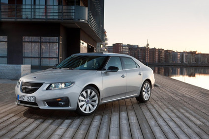 Saab Restarts Production & Still Promises Electric Model | Sustain Our Earth | Scoop.it