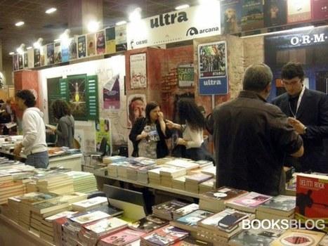 Salone del Libro di Torino 2015: come arrivare, costo dei biglietti e tutte le informazioni utili | NOTIZIE DAL MONDO DELLA TRADUZIONE | Scoop.it