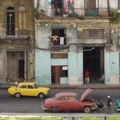 Havana: Feeding the city on urban agriculture | naked food | Scoop.it