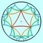 澤璿個人網頁-幾何學習天地   Mathematik & Lernen   Scoop.it