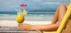 El cerebro necesita descanso absoluto durante las vacaciones   El cerebro y yo. Necesidades y características.   Scoop.it