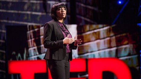 TED Talks: Education Revolution | PBS Programs | PBS | Professional Learning for Busy Educators | Scoop.it
