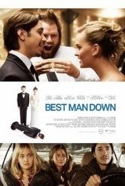 Watch Best Man Down Movie Online In HQ, HD   Download Best Man Down Movie. - Watch Your Favorite Movies, TV Shows Online On Your Desktop In HQ, HD.   Watch Movies, Tv Shows Online Free Without Downloading   Scoop.it