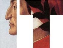 Italiano: Videolezioni - Loescher Editore | Apprendere e Usare la Lingua Italiana con Risorse e Strumenti Web | Scoop.it