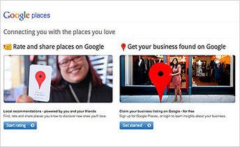 MediaPost Publications Tips For Using Google Places 04/06/2012   HotelOnlineMarketing   Scoop.it