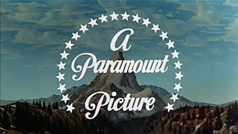 Paramount Now Streaming 175 Free Movies Online, Including Westerns, Thrillers & Crime Pictures | Books, Photo, Video and Film | Scoop.it