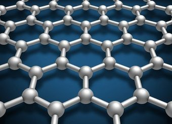 Graphene Battery Could Be Tesla's Secret Sauce | GodSpeed Great Commission | Scoop.it
