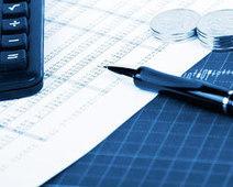 Title Closing Software, Title Insurance Software, Title Company Software | eN-Title Plus | World of eNoah | Scoop.it