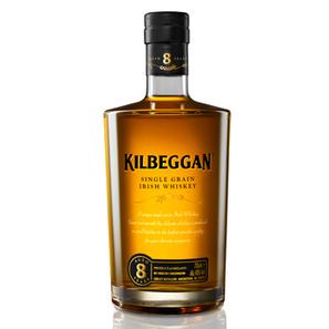 Kilbeggan moves into single grain Irish whiskey   WhiskyPlus   Scoop.it